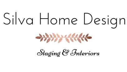 Silva Home Design – HSR Certified Home Stager & Interior Stylist
